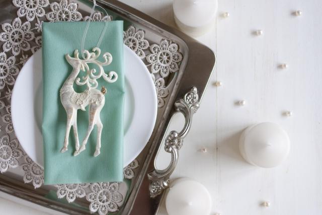 12月オンライン婚活パーティー|結婚相談所ピュアウェディング大阪