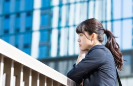 結婚相談所ピュアウェディング大阪|新しい生き方