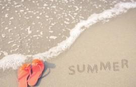 夏の婚活相談会|大阪結婚相談所
