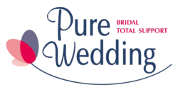 【東京大阪】結婚相談所ピュアウェディング 20代30代の婚活をサポート ハイスペックな出会い、海外駐在員の婚活に対応