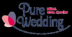 【東京大阪】結婚相談所ピュアウェディング|20代30代の婚活をサポート|ハイスペックな出会い、海外駐在員の婚活に対応
