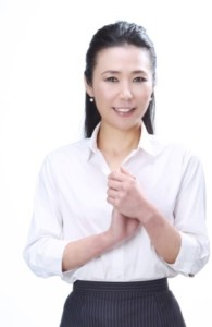 妊娠のための身体作り|漢方講座大阪