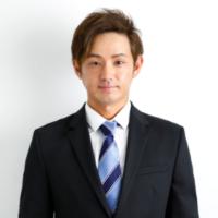 男の婚活大阪結婚相談所ピュアウェディング|氷見勇磨