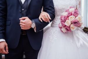 結婚相談所開業サポート